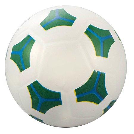 Мяч Mondo футбольный детский 01/027