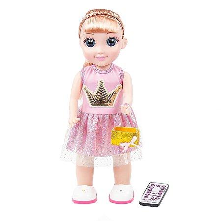 Кукла Милана Полесье На вечеринке 79343_PLS