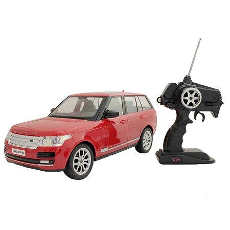 Машина HK Industries РУ Range Rover 1:12