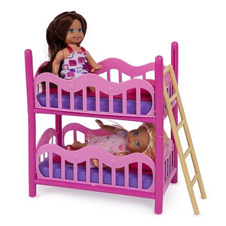 Набор Demi Star Мини-куклы