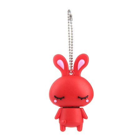 USB Накопитель KAKADU KF-59 red