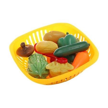 Набор EstaBella Овощи и фрукты