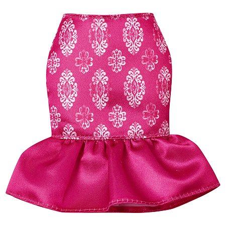 Набор одежды Barbie DHH46