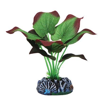 Растение для рыб Laguna Эхинодору 74044211