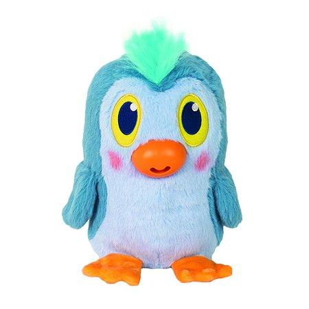 Дразнюка-Несушка 1TOY Пингвинос Т13658