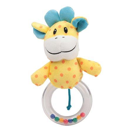 Игрушка Baby Go Жираф
