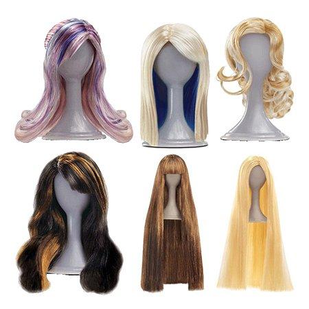 Сменный парик для куклы LIV в ассортименте