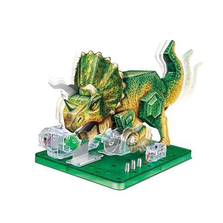 Научный опыт Amazing Toys Динозавр
