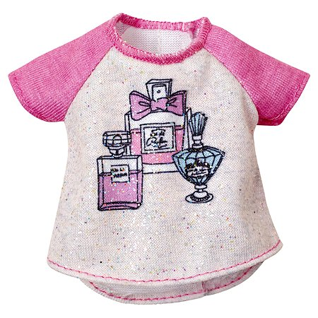 Набор одежды Barbie DHH42