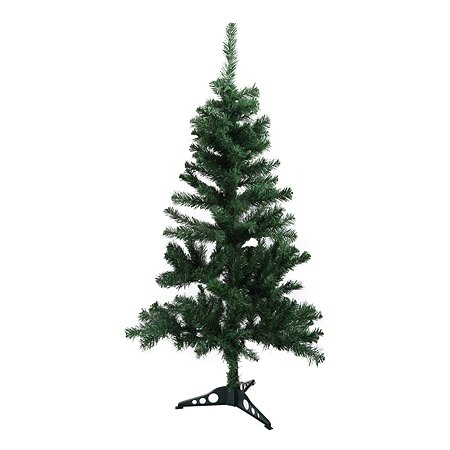 Ель Black Box Trees Edwards H120D68 120см 379044