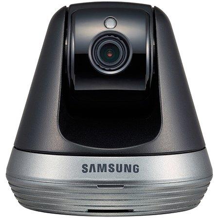 Видео-няня Samsung SNH-V6410PN