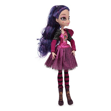 Кукла Demi Star в Розовом платье OTN0024633P