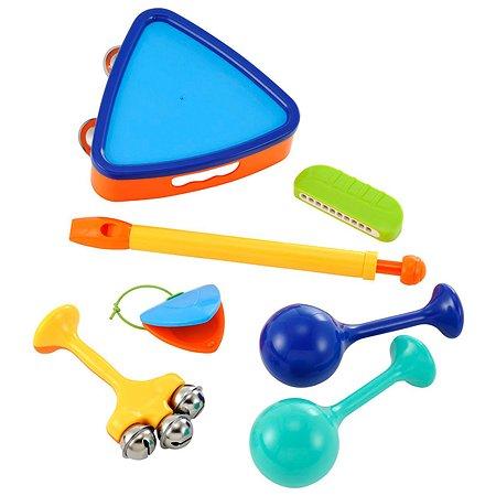 Набор музыкальных инструментов ELC 140471