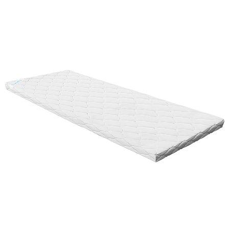 Матрас в кровать Nuovita Accanto 85*48см