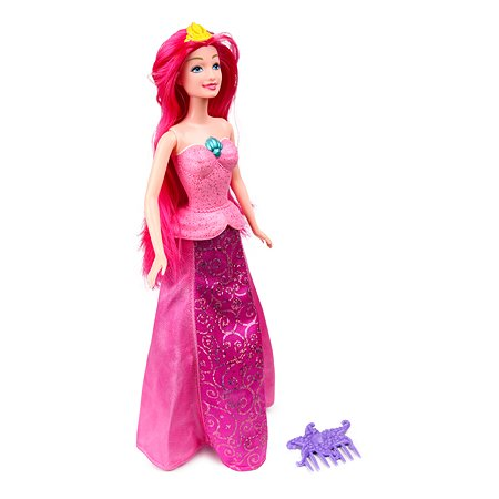 Кукла Demi Star Русалка