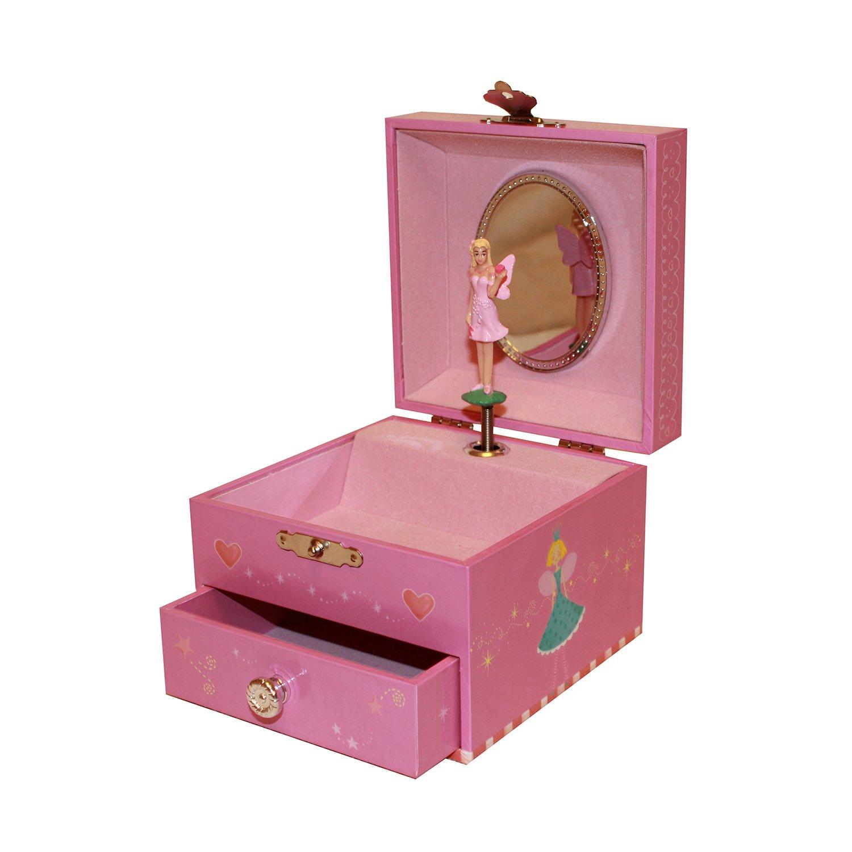 Купить детскую шкатулку с косметикой косметика эйвон минске