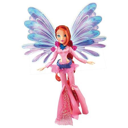 Кукла Winx Онирикс Блум IW01611801