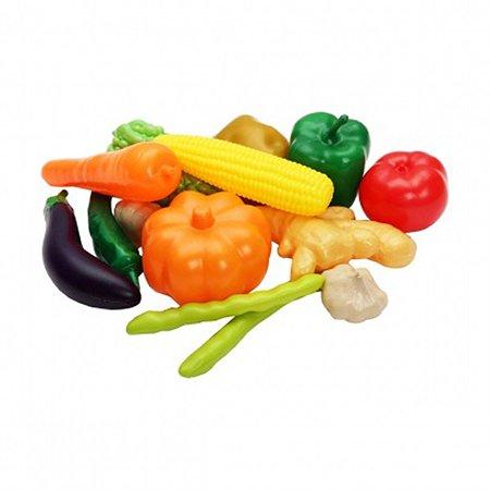 Набор EstaBella Главные продукты
