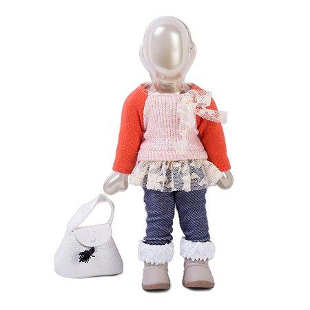 Набор Lori одежда для куклы