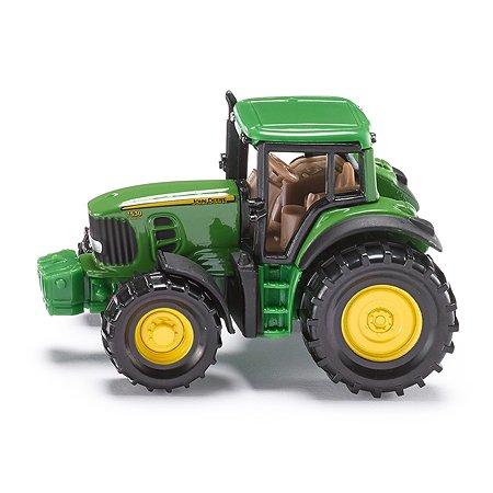 Трактор SIKU Джон Дир 7530