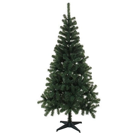 Ель Black Box Trees Edwards H155D76 155см 379045