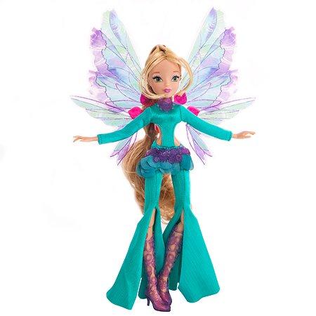 Кукла Winx Онирикс Флора IW01611802