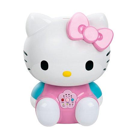 Увлажнитель BALLU Hello Kitty ультразвуковой UHB-255E