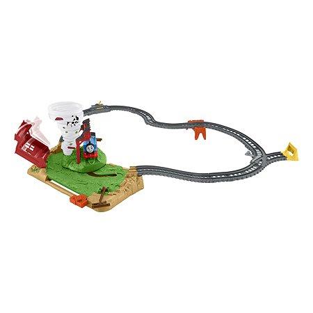 Набор игровой Thomas & Friends Торнадо