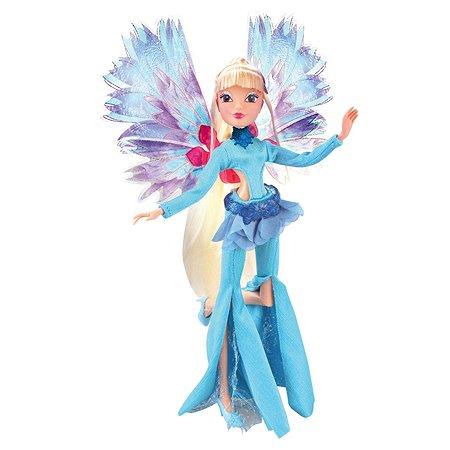 Кукла Winx Онирикс Стелла IW01611803