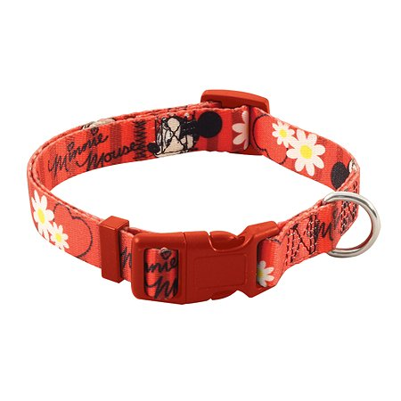 Ошейник для собак Triol Disney Minnie M 11261007