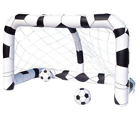 Набор надувной Bestway Футбол 52058