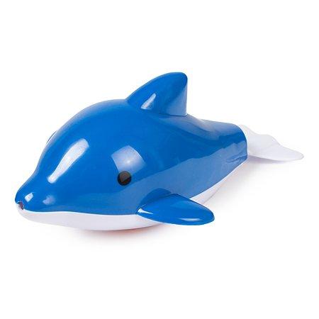 Игрушка Navystar Дельфин