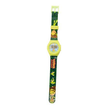 Часы наручные Сказочный патруль Маша SKP003