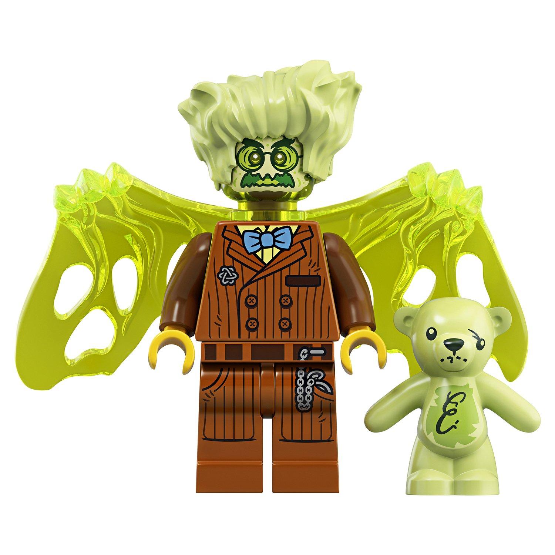Lego купить в интернет-магазине