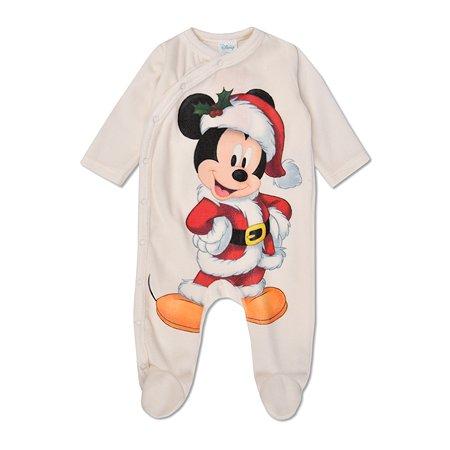 Комбинезон Disney baby белый