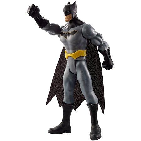 Фигурка Batman Миссии Бэтмена Бэтмен GCK97