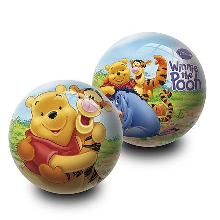Мяч Unice Винни-Пух 23 см в ассортименте