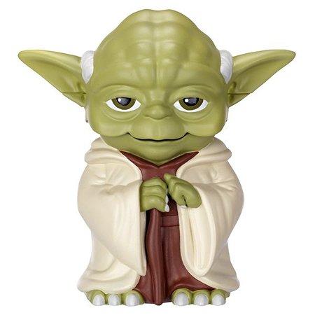 Фигурка-фонарик Big Figures Star Wars 12 см в ассортименте