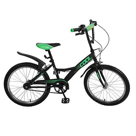 "Велосипед Navigator 20"" BASIC COOL"