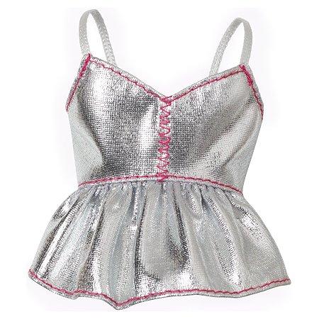 Набор одежды Barbie DHH49