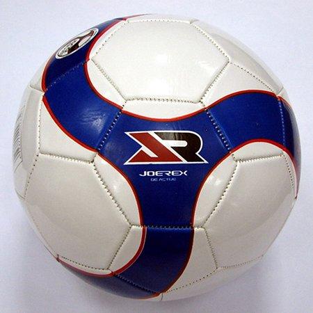 Мяч JOREX Футбольный  №5 PVC