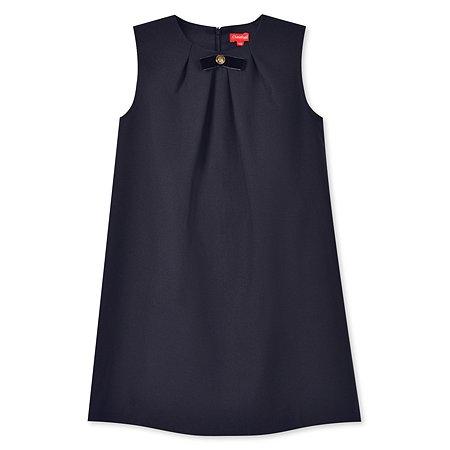 77e3c9a3342 Платья для девочек — купить в интернет магазине Детский Мир