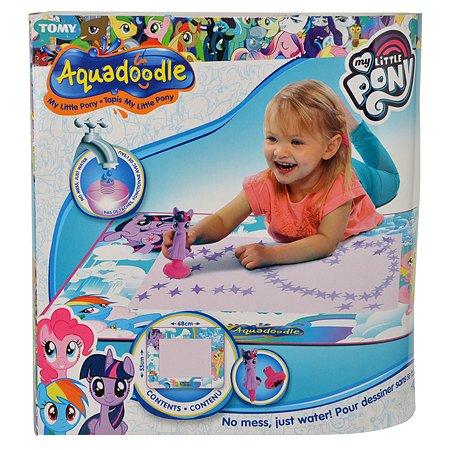 Набор для акварисования Tomy Аквадудл My Little Pony E72602