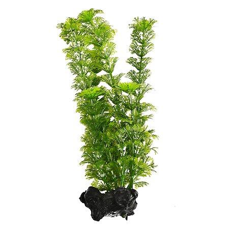 Растение искусственное Tetra Deco Art Амбулия 23 см