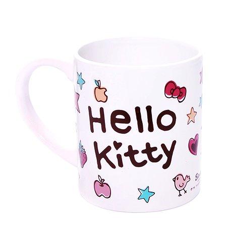 Кружка ND PLAY Hello Kitty 220мл 46226