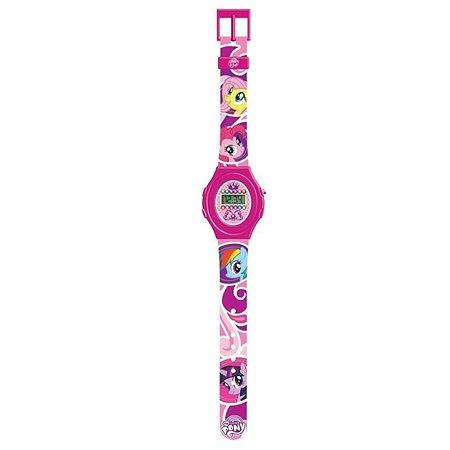 Часы наручные электронные My Little Pony в ассортименте