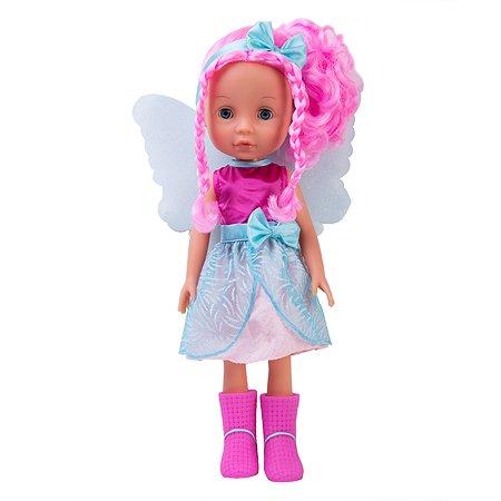 Кукла Demi Star Фея Лундра 9387442