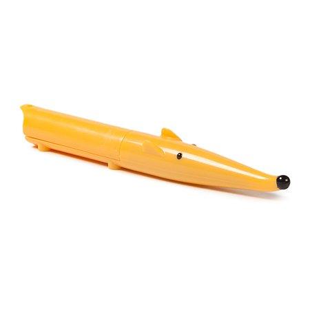 Ножницы канцелярские Erhaft Лиса SC16003