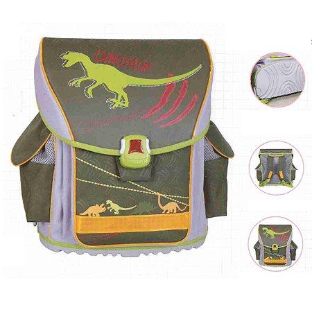 1ccecb9f3e79 Купить школьный ранец в интернет магазине Детский Мир