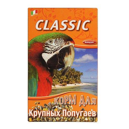 Корм для попугаев Fiory Classic крупных 600г